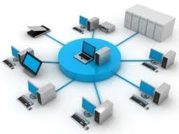 Redes – Cableado Estructurado