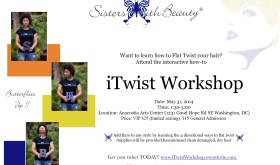 Flyer_iTwist_Update