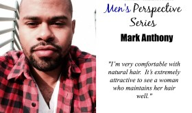 Mark Anthony Men Perspective
