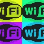 Cara Mengatasi Masalah Wifi atau Wireless Tidak Connect / Nyambung