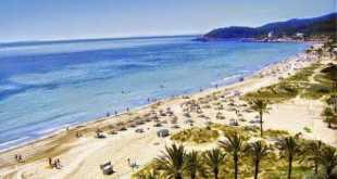 Como sobrevivir en Ibiza estas vacaciones