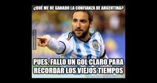 memes contra Argentina8