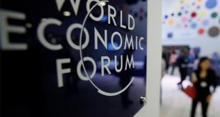 foro-economico-mundial-latinoamericano