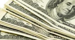 Se duplicaron cuentas en bancos para el blanqueo de efectivo