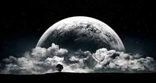 la-luna-se-vera-14-veces-mas-grande-de-lo-normal