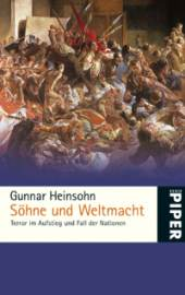 Cover_Heinsohn_neu