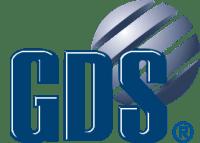 GDS_Global-Display-Solutions_Logo-3