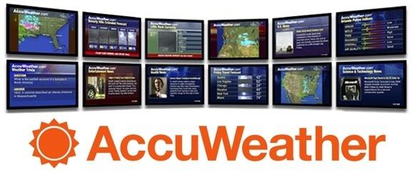 accuwscreens