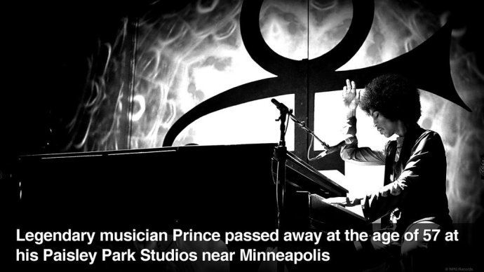 Screenfeed-prince