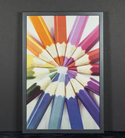 eink-Pencils