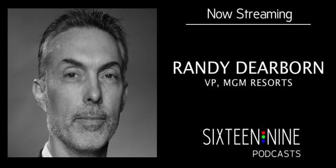 Randy-twitter