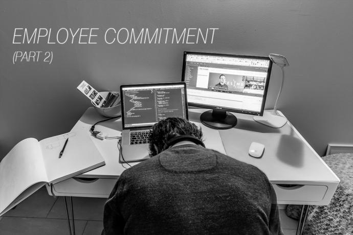 ites-employee-commitment-2-1024x683
