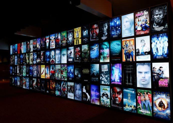storywall-digital-posters