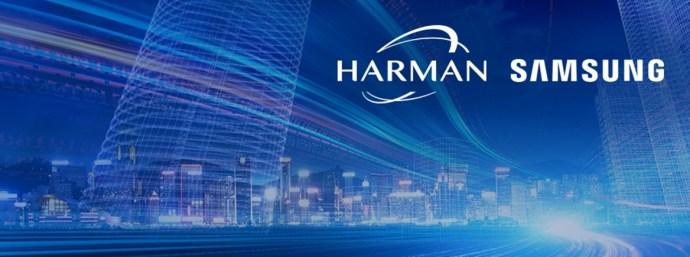 harmanbanner_final_1170x435