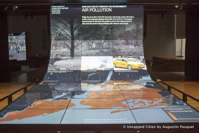 new-york-at-its-core-exhibition-museum-of-the-city-of-new-york-400-years-of-nyc-history_13