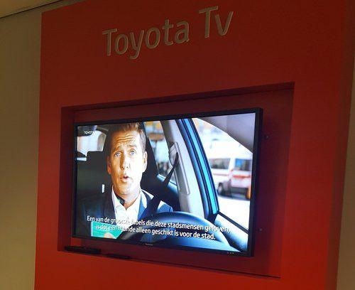 toyota_tv_on_chrome-width-500