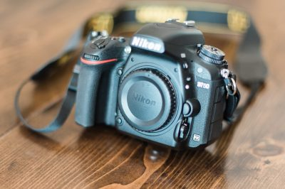 What Camera Lens to Buy and Not Buy - Sixth Bloom ...