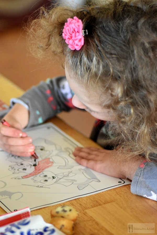 girl-coloring-Alvin-picture