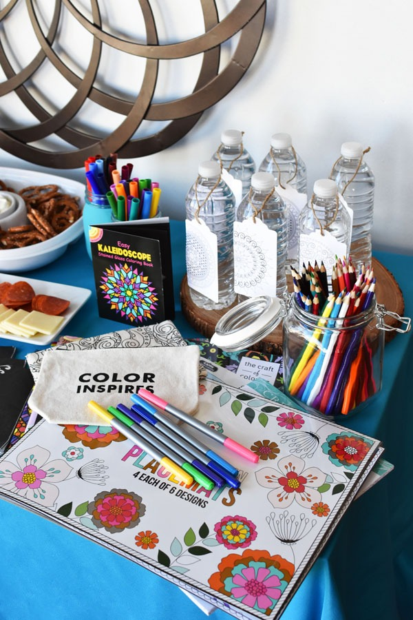 coloring-book-party_edited-1