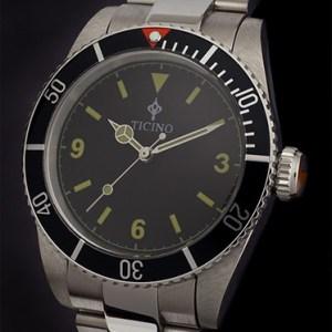 ticino-sea-viper_001