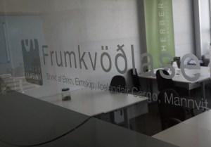 Frumkvodlaset1