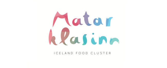 matarklasinn_logo_draft