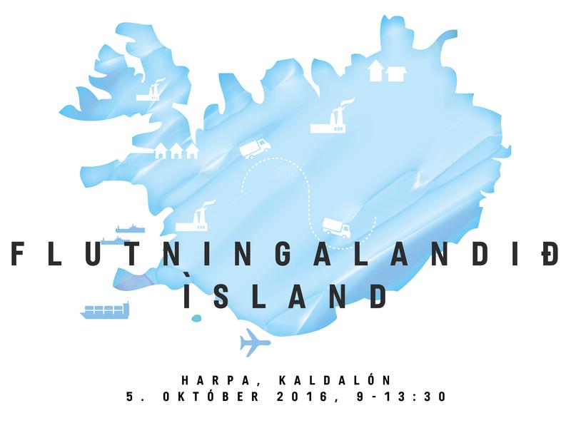 flutningalandid-800x600