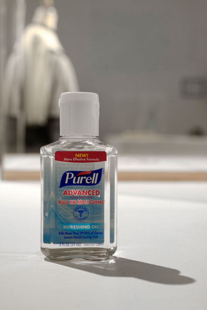 Purell-Granata-Photo-Martin-Seck