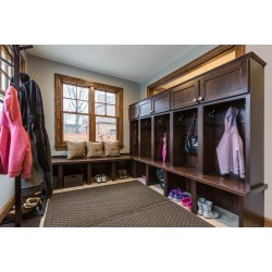 Adorable French Hamptons Mudroom Wauwatosa Mudroom Addition Wauwatosa Home Addition Master Kitchen What Is A Mud Room