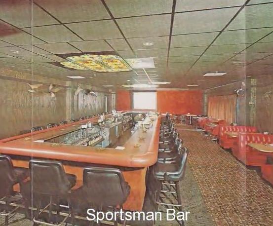 sportsman_bar
