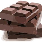 chocolate_bars