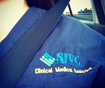 Happy Medical Assistants Week