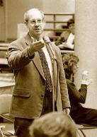 Stephen D. Krashen