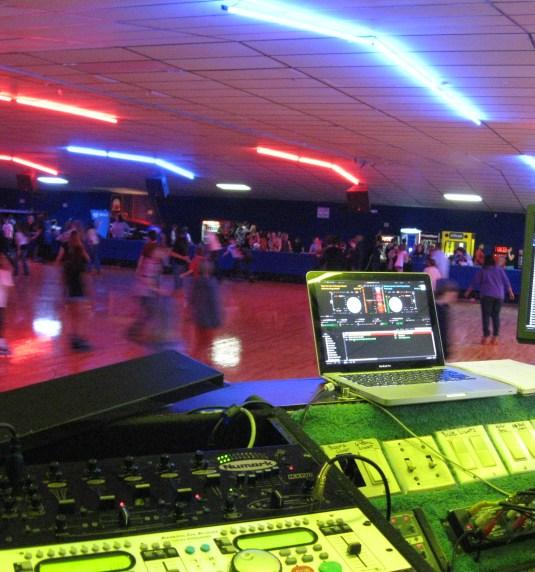 Bammel Middle School Spirit Night Thu Sept 29