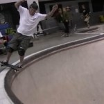 Rock-n-Roll (boardslide) – Jeff Grosso
