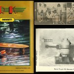 Rk skateboards – 1977/78