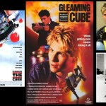 Filme – Gleaming The Club – 1989