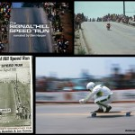 Documentário – Signal Hill Speed Run 1975 / 1978
