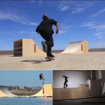 Vídeo –  The Formula – Dave Bachinsky – 2013