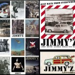 Jimmy'z – Skate/Surf