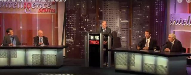 Death_Is_Not_Final_–_IQ2_Debates