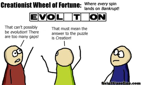 creationist_wheel_of_misfortune