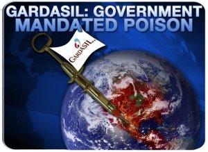 gardasil-poison-government