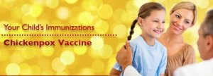 chickenpox-immunization