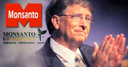 Bill Gates Polio Bill Gates Part 3 Despised