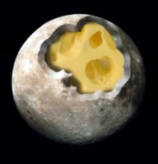 moon-cheese