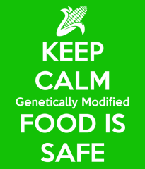 keep-calm-gmo-safe-1