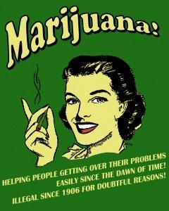 illegal-cannabis-meme