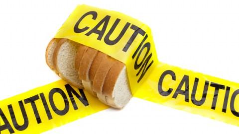 bread-gluten-sensitivity