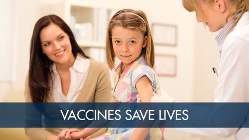 vaccines-save-lives-mom-daughter